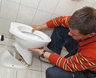 draining plumbers melbourne